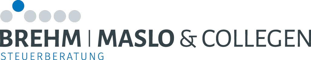 Brehm, Maslo & Collegen Steuerberatungsgesellschaft mbH