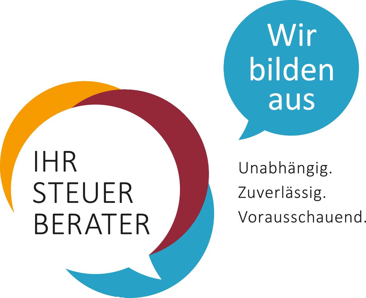 Brehm, Maslo & Collegen | Marke Ihr Steuerberater Ausbildung